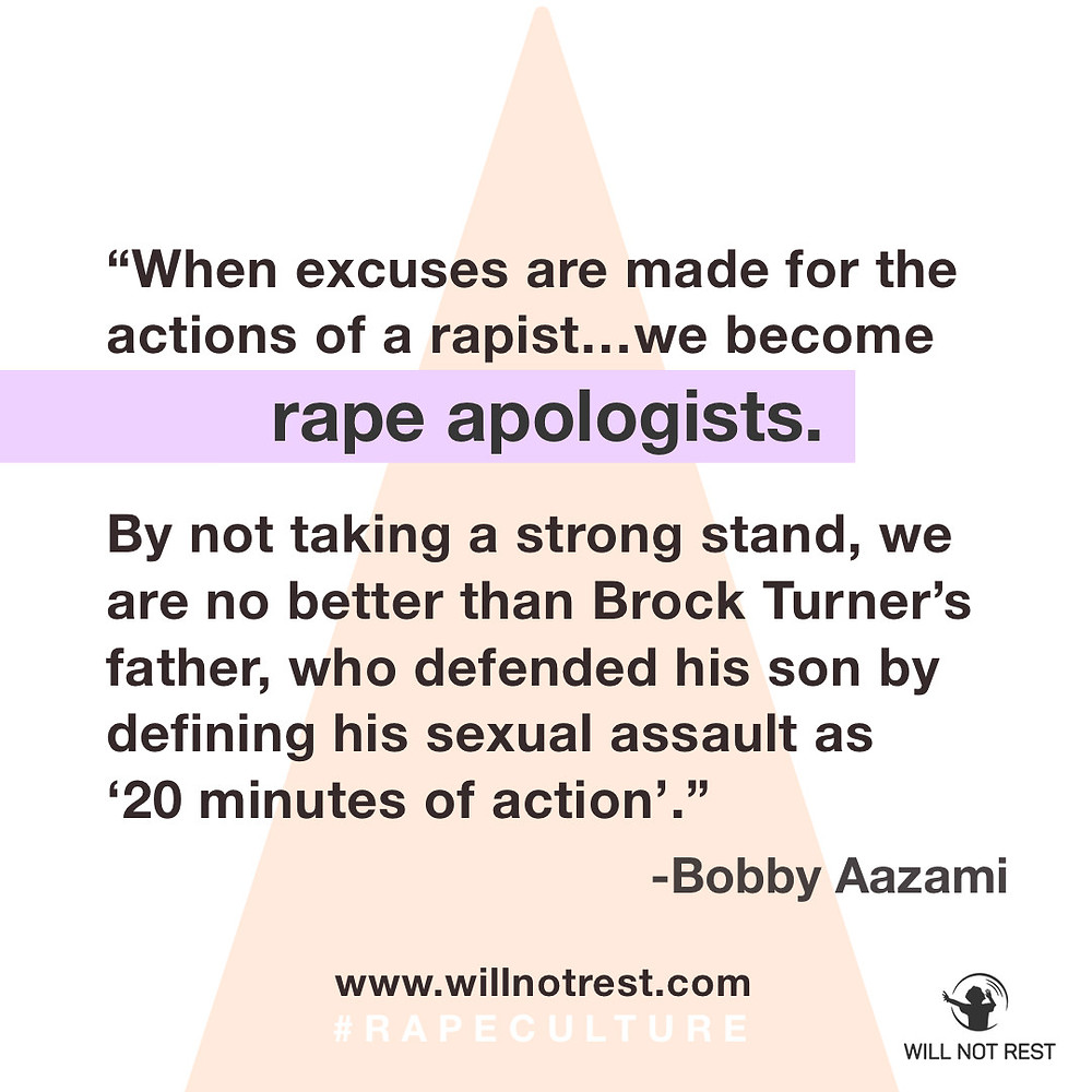 Will-Not-Rest-Bobby-Aazami-Rape-Culture