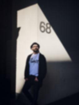 Bobby-The-Aazami-Music-Photography-Sydne