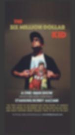 Bobby-Aazami-The-Six-Million-Dollar-Kid-