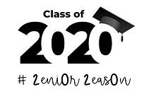 ANGP-2020-logo.png