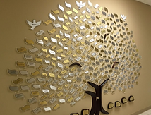 langley_courtyard_legacy_tree.png