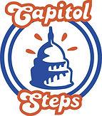 capitolsteps_logo.jpg