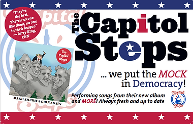 capito-steps-mock.png