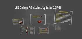 Trends_in_College_Admissions_2019.png