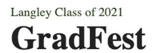GradFest2021.png
