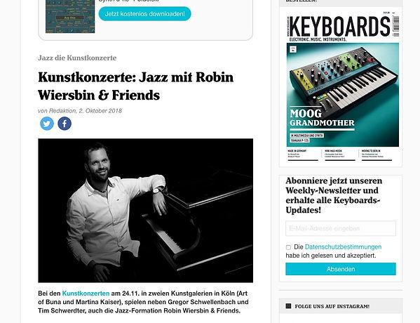 keyboards artikel.jpg