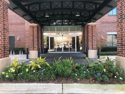 Outside Entrance.JPG