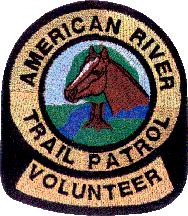Equestrian Patrol Logo.png