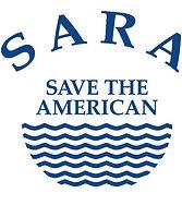 SARA logo.jpg