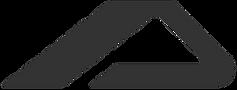 logo big_7.png