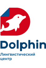 dolphin2.png
