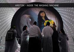 Ariston-Inside-the-Washing-Machine.jpg