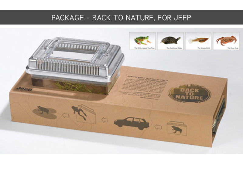 Package,-Back-to-Nature,-for-Jeep.jpg