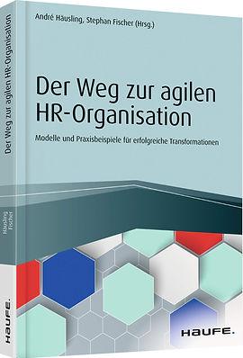 Buch der Weg zur agilen HR Organisation.jpg