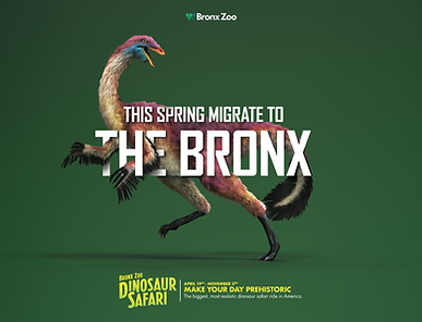 Bronx_Migrate.png