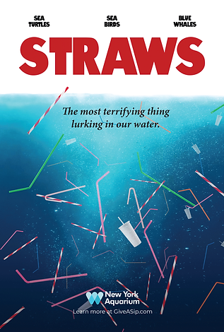 Straws.png