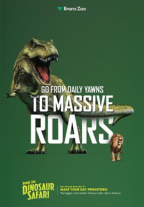 Roars.png