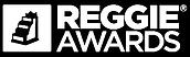 REGGIEAwardsOnly_logo.png