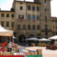 ArezzoMarket2.jpg