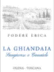laghiandaia_fronte.jpg