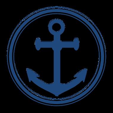 2020 03 16 Logo + Schatten + Kontur w.pn