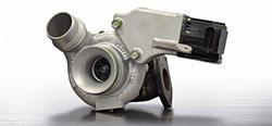 turbina-bmw-serie3-2000cc104_XL_edited_edited