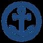 2020 03 16 Logo.png