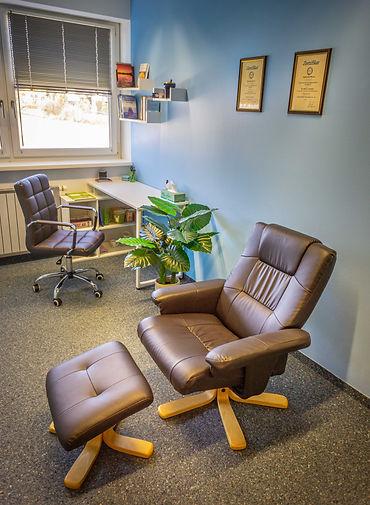 Büro-1.jpg