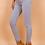 Thumbnail: Toxiq Jeans Light grey and white