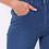 Thumbnail: Toxiq Jeans