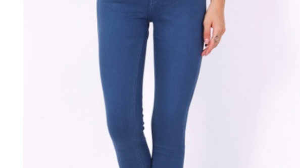 Toxiq Jeans