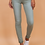 Thumbnail: Toxiq Jeans  Navy and green