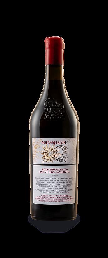 Tenuta Mara Maramia 2016 - shadow.png
