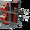 Thumbnail: ALDWC-2 - Alinhador Computadorizado 4 CABEÇAS