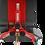 Thumbnail: ALDWC1 - Alinhador Computadorizado 2 cabeças