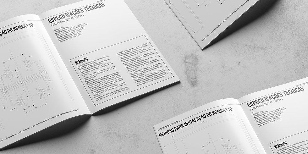 manual02.jpg