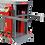 Thumbnail: ALD2 - Alinhador Digital c/ Rack 2 Cabeças