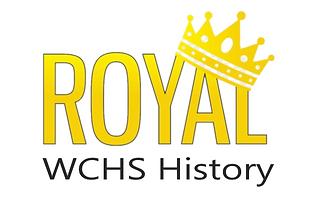 Royal history clipart (3).png