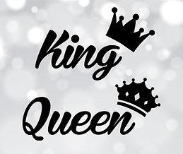 King%20Queen_edited.jpg