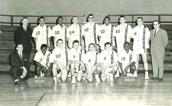 1966 State team 1.jpg