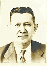 Prof Lyndell F. Gooch rev.png