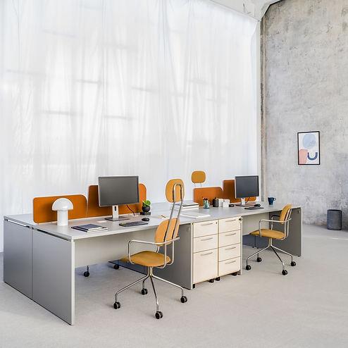 workstation-desk-ogi_v-mdd-2_edited.jpg