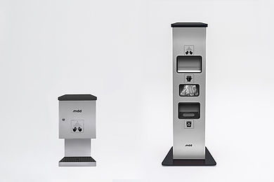 dispensers.jpg
