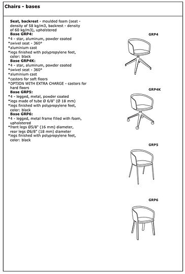 GRACE CHAIR.2.jpg