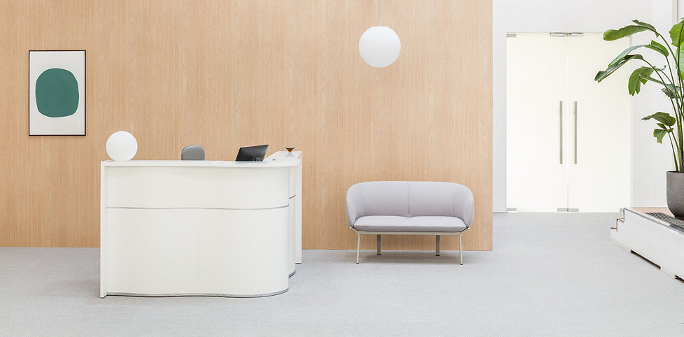 reception_desk_wave_mdd_5__1.jpg