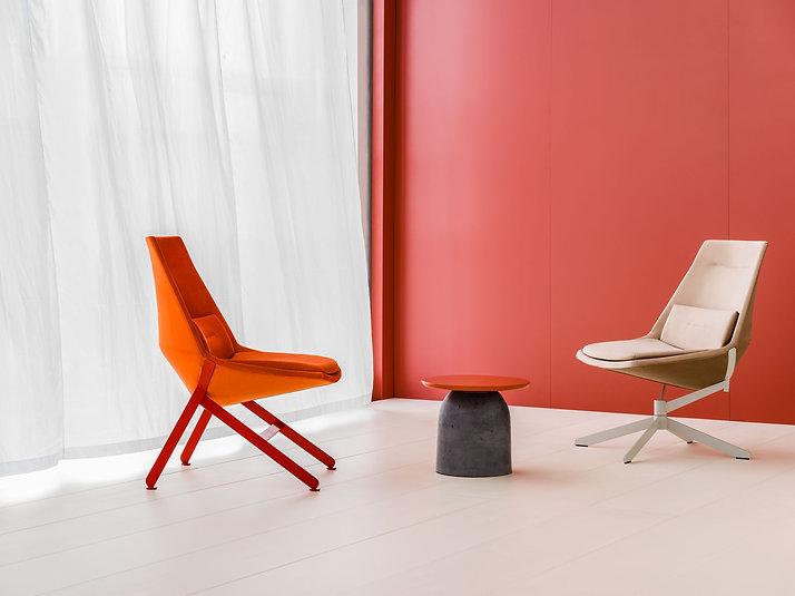 armchair-frank-mdd.jpg