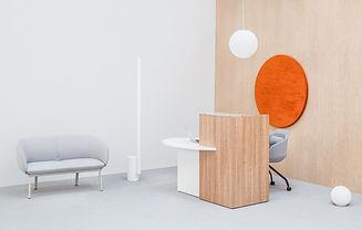 reception_desk_ovo_mdd_2__1.jpg