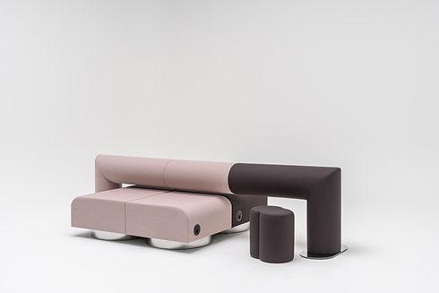 seating roll mdd AS501_AS391 (16).jpg