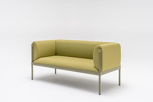 seating stilt sofa mdd mica mc09 (2).jpg