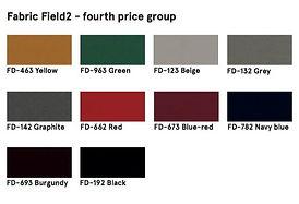 field2_edited.jpg